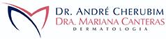 Dr. André Cherubim & Dra. Mariana Canteras